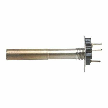 Weller Ec234 Heater Assembly