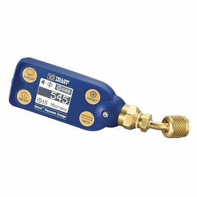 Yellow Jacket 69020 Vacuum Gaugedigital14 Female