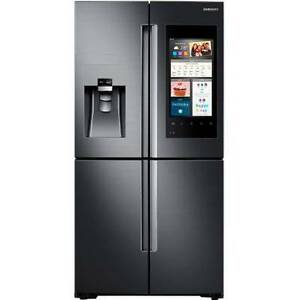 SAMSUNG APPLIANCES ON SALE AT PREMIUM APPLIANCE SALES & SERVICE