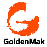 GoldenMak