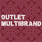 outlet-multibrand