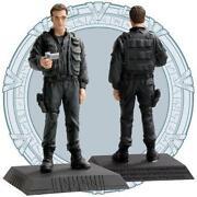 Stargate Uniform