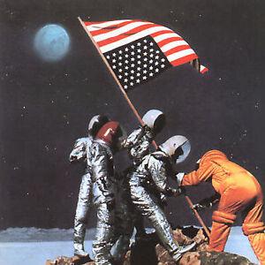 Future-Blues-Bonus-Tracks-Remaster-by-Canned-Heat-CD-Nov-2002-Repertoire