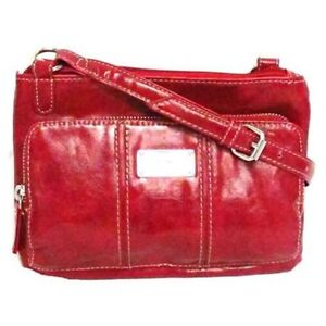 NINE WEST CROSSBODY BAG ONLY $26.99! COMPARE AT $60!