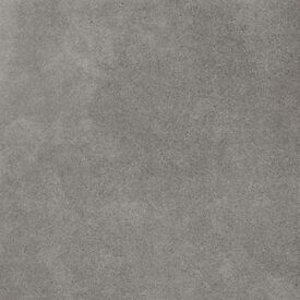 8 boxes pietre native casalgrande capalbio 45x45 Italian floor tiles