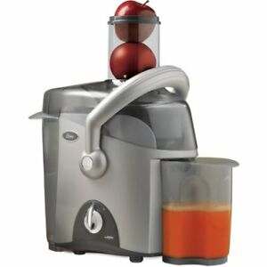Juicer Oster 600 Watt Wide Mouth Juice Extractor