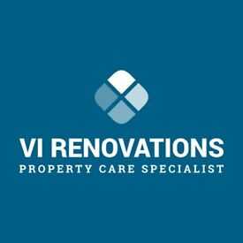 VI Renovations