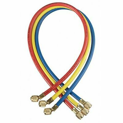 Yellow Jacket 21648 High Side Hose48 Inred