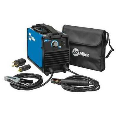 Miller Electric 907721 Stick Welderthunderbolt Series10-12 H