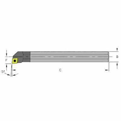 Ultra-dex Usa C06m Sclpr2-203 Boring Barc06m Sclpr2