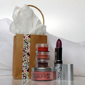 Mineral Make Up Artist for Weddings and Special Occasions Cambridge Kitchener Area image 4