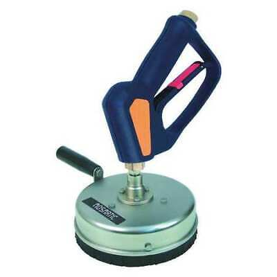 Mosmatic 78.250 Rotary Surface Cleaner With Handles