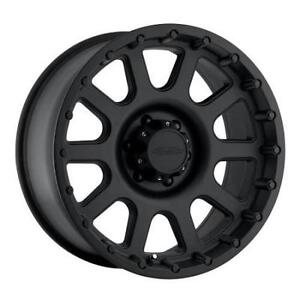 F150 Level Kit, Rims, and Tires $2995.00 ALL IN (NEW)