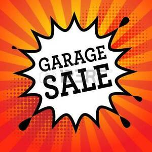 Monster Moving House Garage Sale - Everything Going Cheap Georges Hall Bankstown Area Preview
