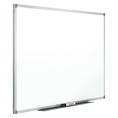 Mead 85358n 48x72 Melamine Whiteboard Gloss