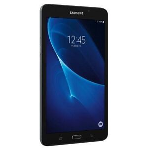 "BRAND NEW Samsung Galaxy Tab A 7"" 8GB Android tablet"
