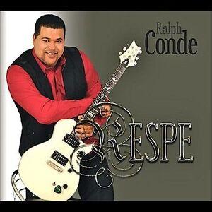 NEW-Respe-Audio-CD