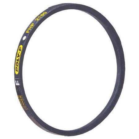 Kaba Ilco D946182zr Belt Key Machine Belt,Rubber Material