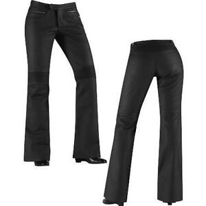 ICON hella pants size 4 or 5.
