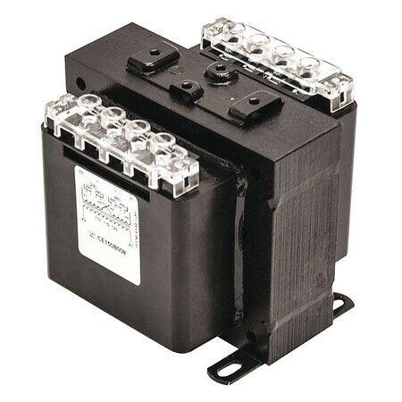 Acme Electric Ce150n008 Control Transformer,150Va Rating