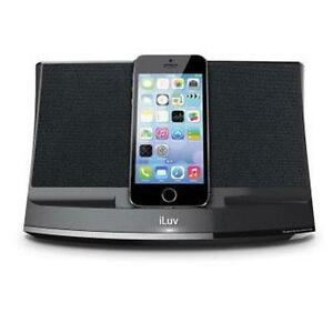 DOCKING STATION FOR I PHONE 7, 6,6PLUS ,5, 5S ,5C  LOWEST PRICE