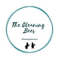 Licensed Cleaners available! $40/hour for 2 cleaners