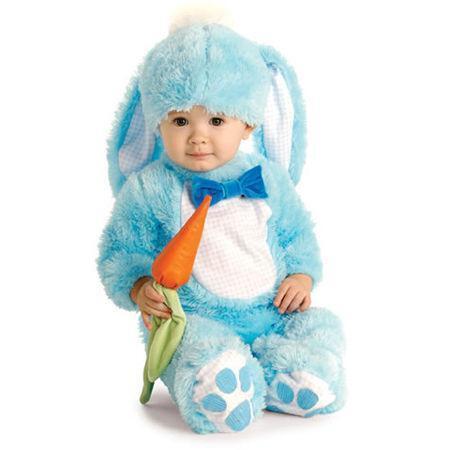267dd1b44 Baby Bunny Costume