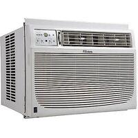 Air climatisé de fenêtre 15000btu