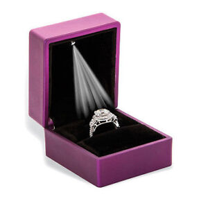 proposal ring box ,in canada/Price match peace