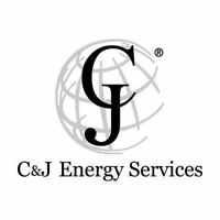 C & J ENERGY SERVICES IS LOOKING FOR  FLOORHANDS