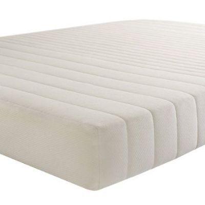 mattress buying guide ebay. Black Bedroom Furniture Sets. Home Design Ideas