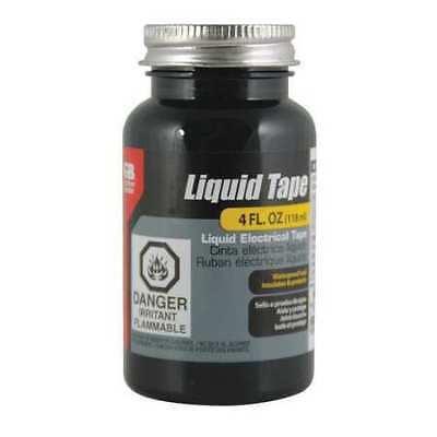 Gardner Bender Ltb-400 Liquid Electrical Tape Black
