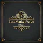 best_market_value