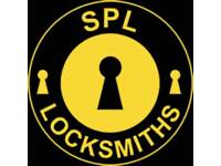 Local Experienced Locksmith