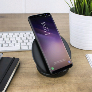 Samsung Galaxy S9 comme neuf