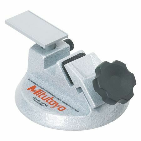 MITUTOYO 156-106 Base Assembly For 3-Wire Measure