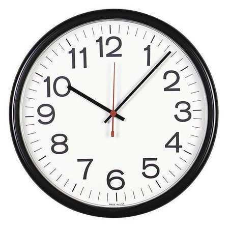 universal-unv11381-indoor-outdoor-clock13-5black