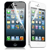 AVAILABLE -- ** iPhone 5, 5C, 5S ** - Screen Protector