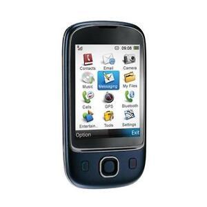 HUAWEI U7519 UNLOCKED AWS/WIND READY CELLPHONE