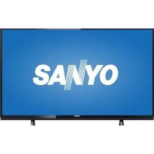 """Sanyo 50"""" Smart Tv and Philips 32"""" Smart Tv FOR SALE"""
