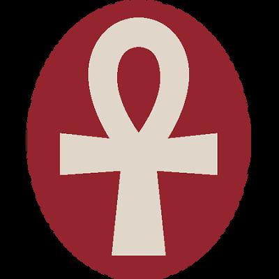 Iseum Sanctuary