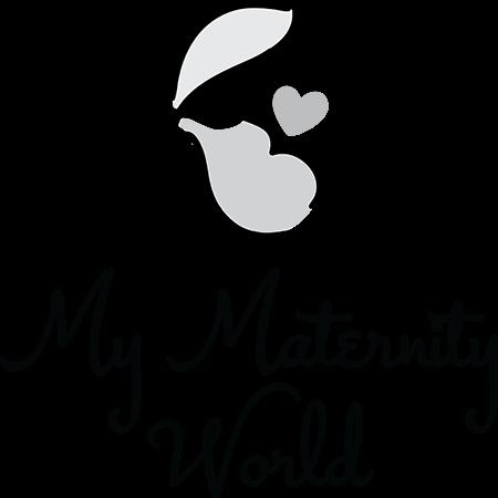 Maternityzone