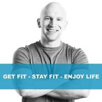MOBILE PERSONAL TRAINER - SCL FITNESS