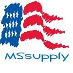 MSsupply