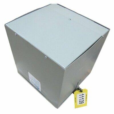 Unused 10 Kva Acme Transformer - T1 Series