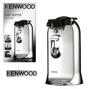 Kenwood Electric Tin Opener