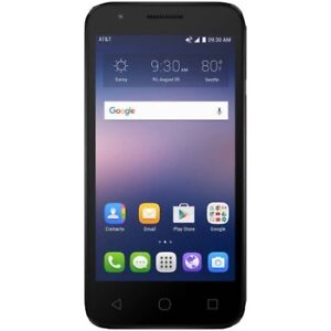 LOWEST Prices on all mobile phones - Alcatel Ideal Xcite for$149