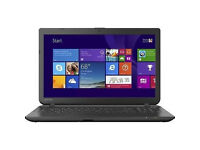 Toshiba Satellite C55 Laptop