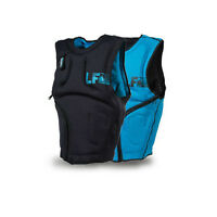 Liquid force Supreme vest LARGE