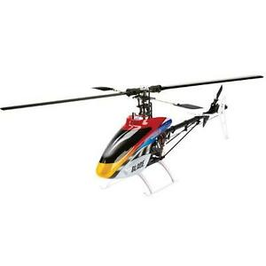 Helicoptere BLADE ALIGN Drone DJI et ++